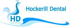 Hockerill Dental Practice based in Hertfordshire